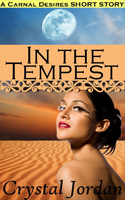 In the Tempest