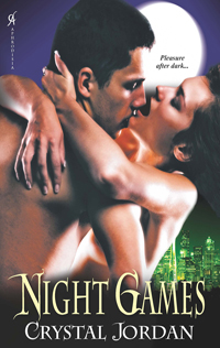 Indianapolis Library Refuses to Censor Erotic Novel