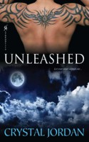 Unleashed_200x316