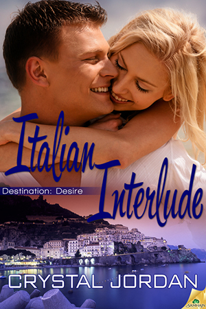 Italian Interlude cover