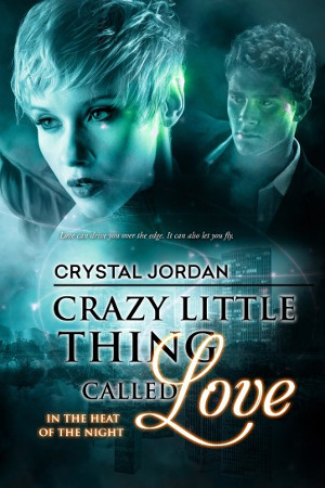 Crazy Little Thing Called Love cover